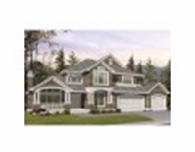 11 Nirvana Dr, Salem, NH 03079 - #: 71800989
