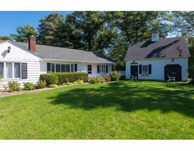 232 Wianno Avenue, Barnstable, MA 02655 - #: 71909130