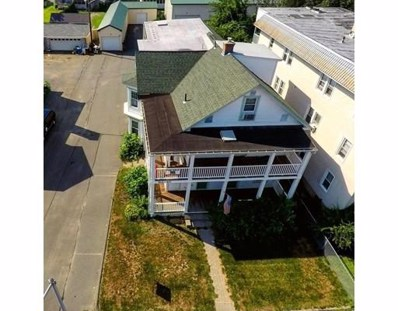 902-910 Chicopee St., Chicopee, MA 01013 - #: 71947425