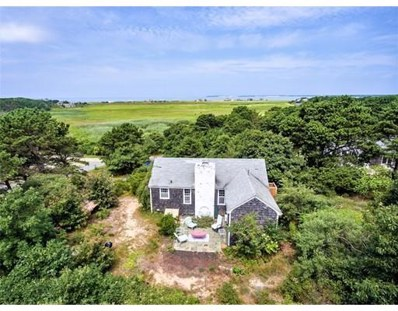 170 Spring Rd, Eastham, MA 02642 - #: 72028464
