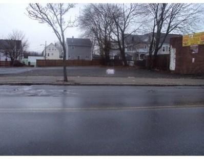 1048 Main Street, Brockton, MA 02301 - #: 72040931