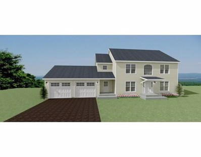 21 Littlefield Pond Road UNIT LOT 11, Harwich, MA 02645 - #: 72091096