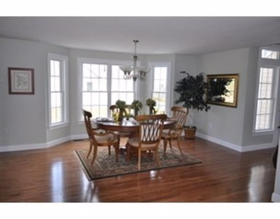 Lot2 Old Mill Circle Lancaster, Westminster, MA 01473 - #: 72106001