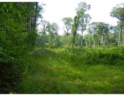 Lot  1 Maple St., Douglas, MA 01516 - #: 72113815