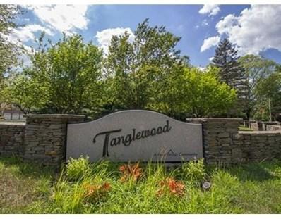 Lot 25 Tanglewood Estates, Easton, MA 02356 - #: 72142190