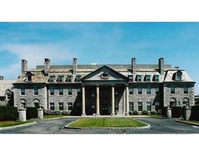 48 N Shore Dr UNIT 8, Dartmouth, MA 02748 - #: 72151384