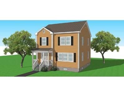 32 Fieldstone Lane, Marion, MA 02738 - #: 72152817