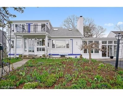 55 Channel Point Rd, Barnstable, MA 02601 - #: 72156471
