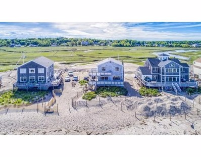 36 Inner Harbor Rd, Scituate, MA 02066 - #: 72170318