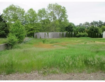 119  Lot C Thompson Road, Webster, MA 01570 - #: 72172994
