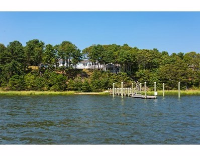 285 Baxters Neck Road, Barnstable, MA 02648 - #: 72187130
