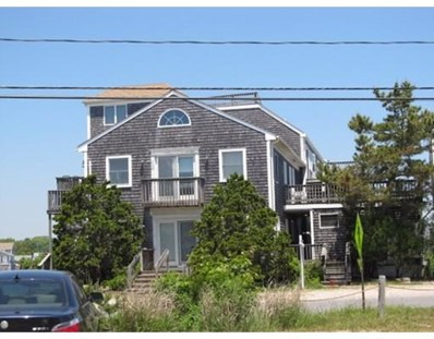 15 Cherry And Webb Lane UNIT 2A, Westport, MA 02791 - #: 72198863