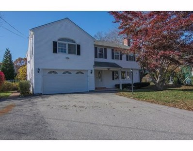 14 Richard St, Hampton, NH 03842 - #: 72204256