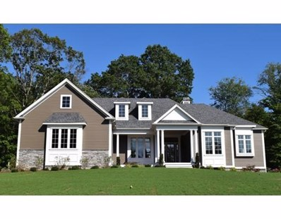 59 Starr Ln, Rehoboth, MA 02769 - #: 72207692