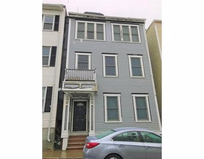 3 Grimes St, Boston, MA 02127 - #: 72212746