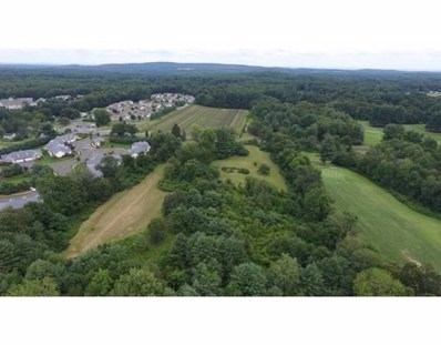 767 College Highway, Southwick, MA 01077 - #: 72214363