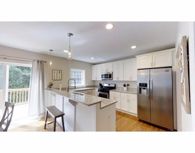 10 Burncoat Heights, Worcester, MA 01606 - #: 72216283