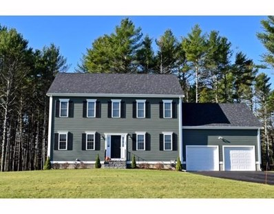 Lot 42\/157 Forbes Rd., Rochester, MA 02770 - #: 72217157