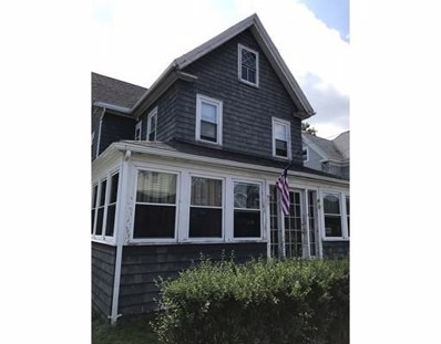 15 Myrtle Ave, Winthrop, MA 02152 - #: 72221538