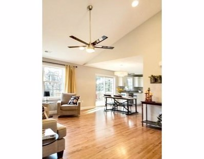 Lot A Balmoral St, Worcester, MA 01602 - #: 72222717
