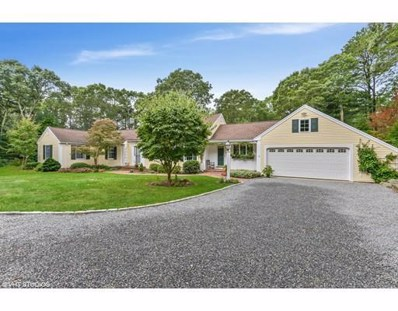 311 Starboard Ln., Barnstable, MA 02655 - #: 72226467