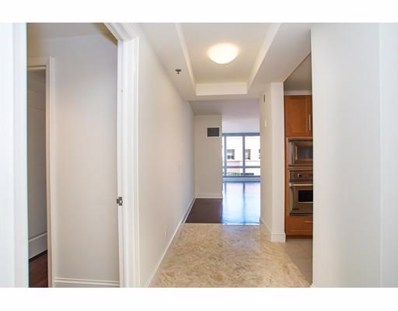 1 Charles St S UNIT 11E, Boston, MA 02116 - #: 72227933