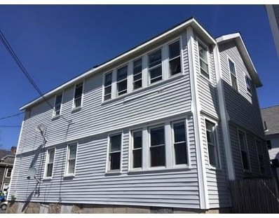 1055 Cove Rd, New Bedford, MA 02744 - #: 72232647
