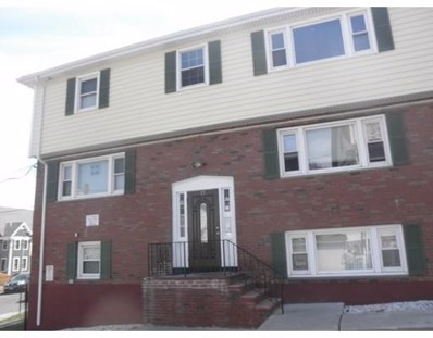 15 Glen St UNIT 2, Boston, MA 02125 - #: 72236483