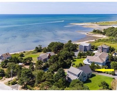 12 Clark Metters Way, Chatham, MA 02659 - #: 72240212