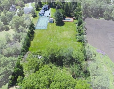790 Barretts Mill Road, Concord, MA 01742 - #: 72240710