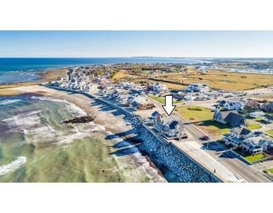 324 Ocean St, Marshfield, MA 02050 - #: 72244758