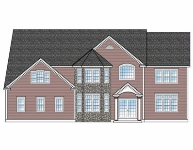 Lot 5 Foxhollow Drive, Hopkinton, MA 01748 - #: 72250400