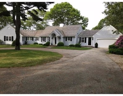 133 Starboard Ln, Barnstable, MA 02655 - #: 72251764