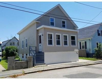 24 Sheridan St, Dartmouth, MA 02748 - #: 72255974