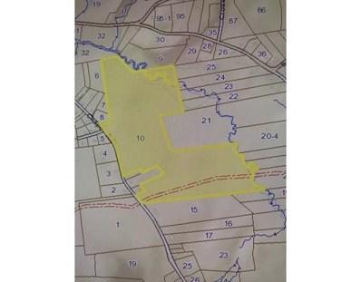 119 Chapin Rd, Hampden, MA 01036 - #: 72257266