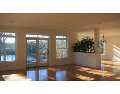 1711 Old Queen Anne Rd, Chatham, MA 02633 - #: 72258509
