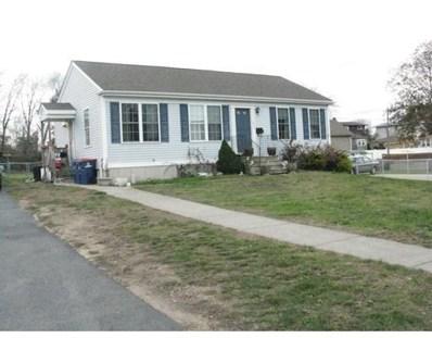 2237 Acushnet Avenue, New Bedford, MA 02745 - #: 72258607