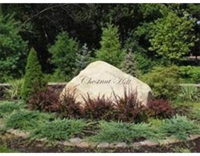 Lot 21A Holly Road, Marshfield, MA 02050 - #: 72262924