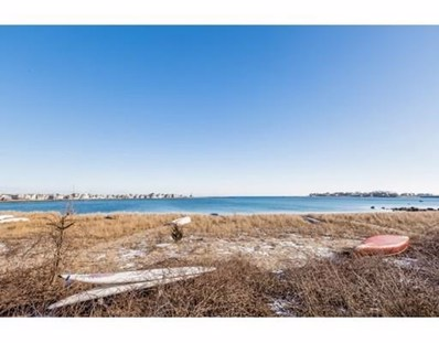 19 Damon Road, Scituate, MA 02066 - #: 72263688