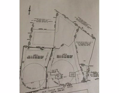 Lot 1 Old Oaken Bucket Road, Norwell, MA 02061 - #: 72265248