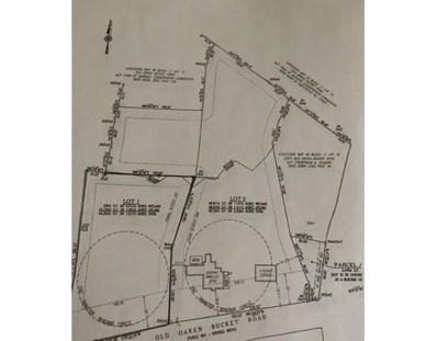 Lot 1 Old Oaken Bucket Road, Norwell, MA 02061 - #: 72265248