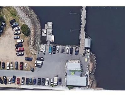 226 Popes Island, New Bedford, MA 02740 - #: 72265580