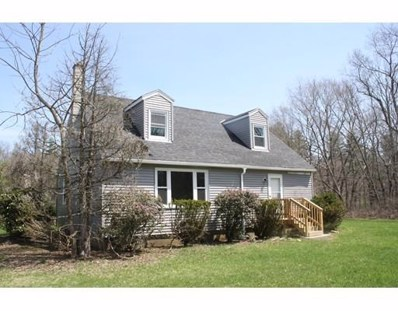 99 Long Plain Road, Leverett, MA 01054 - #: 72267924