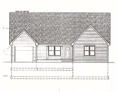 Lot 2 Pleasant Hill Estates, Southbridge, MA 01550 - #: 72268238