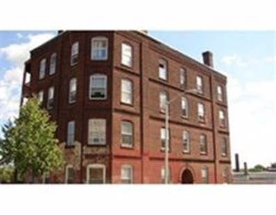 34 Beacon St, Worcester, MA 01608 - #: 72269325
