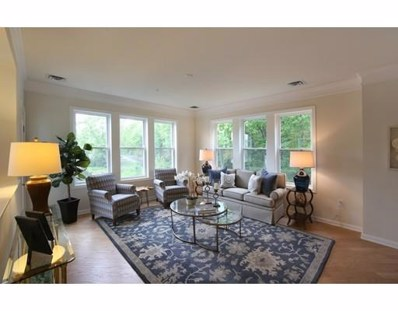 22 Farmstead Lane UNIT 104, Sudbury, MA 01776 - #: 72269899