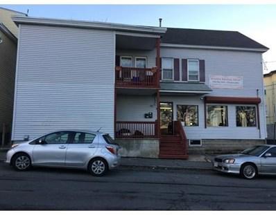 5-7 Sheldon Street, Lowell, MA 01851 - #: 72270651