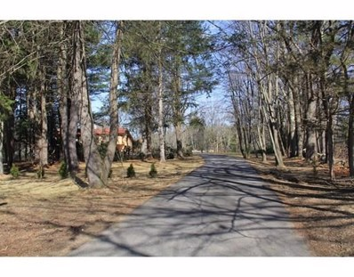 11 Woodcock Ln, Lincoln, MA 01773 - #: 72270680