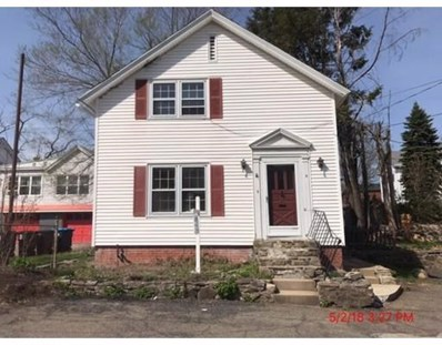 3 Chapin Ct, Southbridge, MA 01550 - #: 72270682