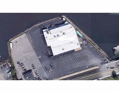 23 Pope\'s Island, New Bedford, MA 02740 - #: 72274174
